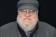 George R. R. Martin Breaks Silence on 'GoT' Finale and Progress of Books