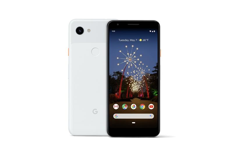 Google Pixel 3a XL Available now pricing buy order specs specifications black white purple purpleish release information camera entry level ar maps assistant Portrait Mode Super Res Zoom Night Sight 399 520 610 469 charging battery 15 minutes 7 hours 30
