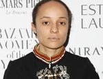 Grace Wales Bonner Wins £200,000 GBP BFC/Vogue Designer Fashion Fund Prize