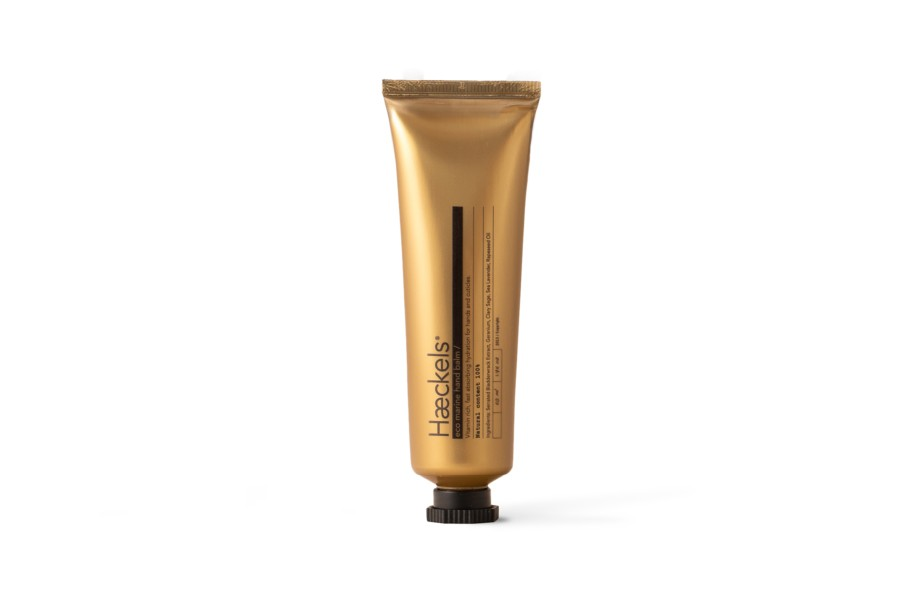 Best UK Skincare Brands For Men 2019 Haeckels Votary Neom Disciple London Heath Grooming Mens Skincare Facial Oils CBD Scrub Facial Wash