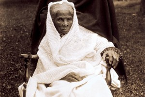 Trump Administration Postpones 2020 Release of Harriet Tubman $20 USD Bill