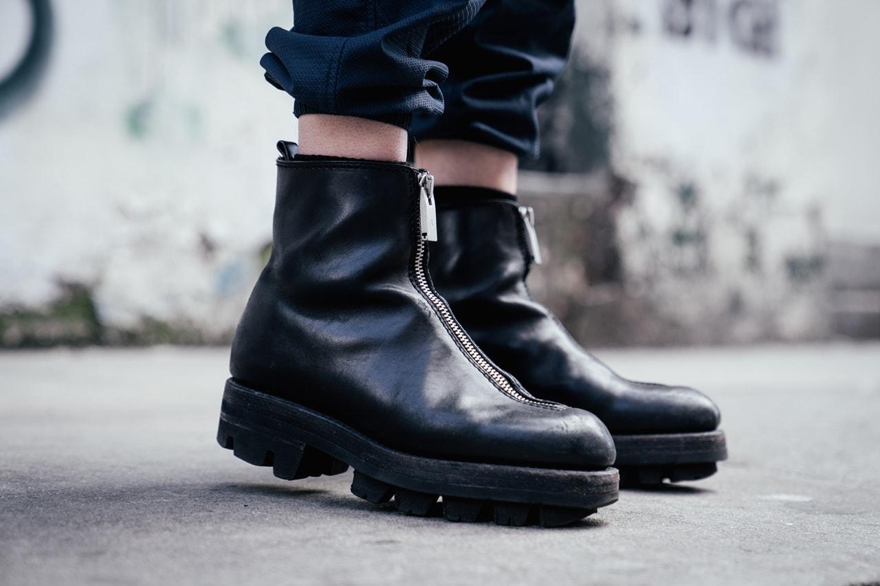 Nicole McLaughlin Streetsnaps Style at Depop instagram customize reebok