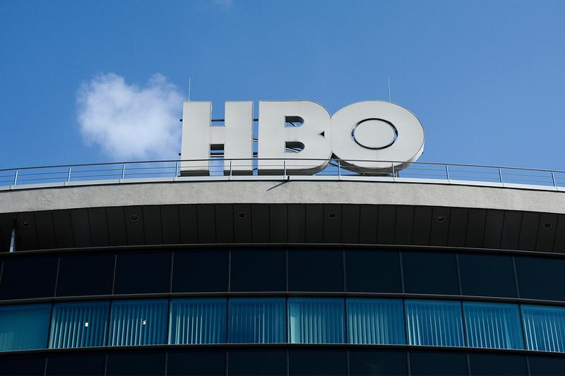 HBO Losing Subscribers After Game of Thrones season 8 finale ending tv streaming show series google mintel statistics trend twitter