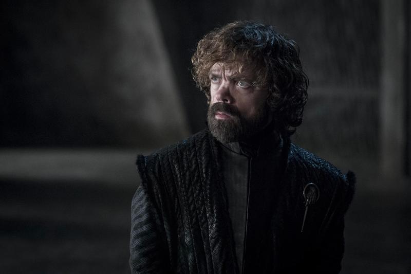 Game of Thrones Season 8 Episode 5 Sneak Peek HBO