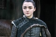 How Maisie Williams Wishes 'Game of Thrones' Had Ended