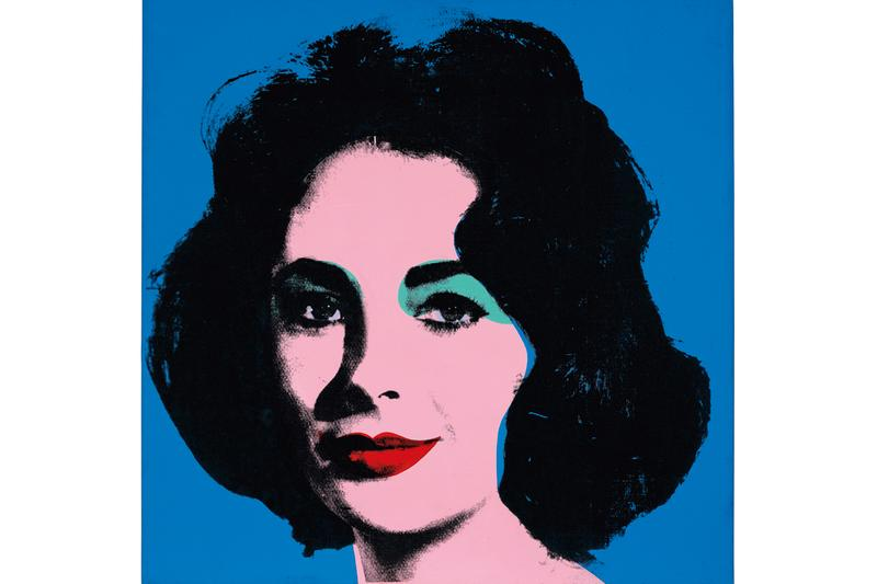 christies si newhouse jeff koons paul cezanne vincent van gogh roy lichtenstein alberto giacometti andy warhol