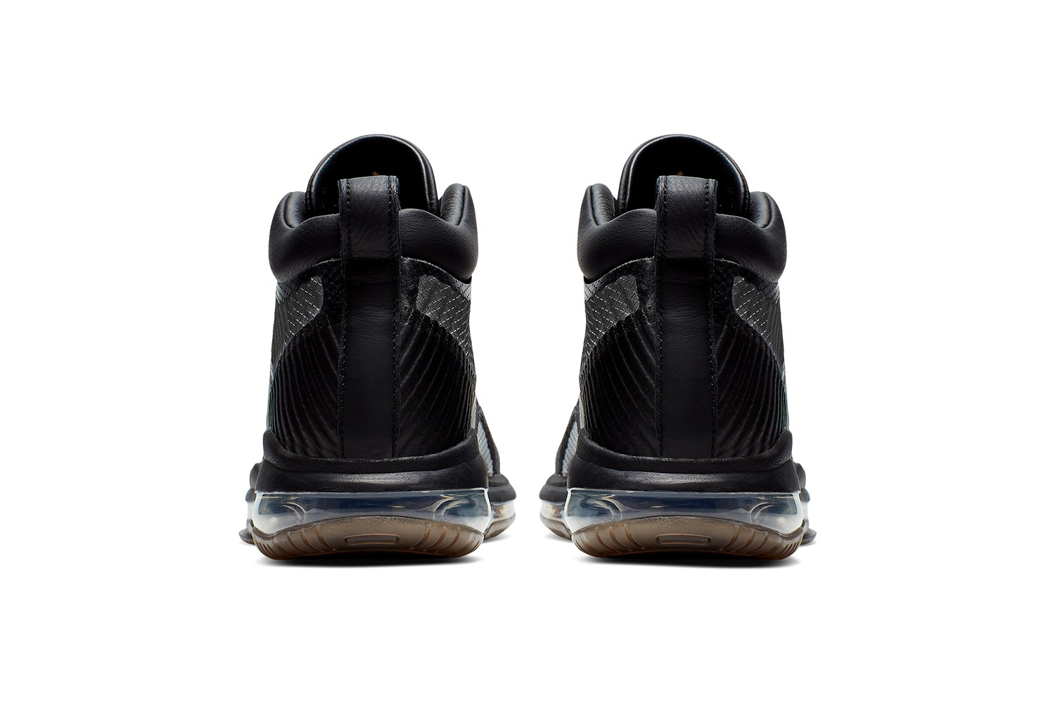 ジョンエリオット x レブロン x ナイキ アイコン NBA レイカーズ John Elliott Nike Lebron Icon QS Triple Black aq0114-001 colorway release date info buy may 20 2019