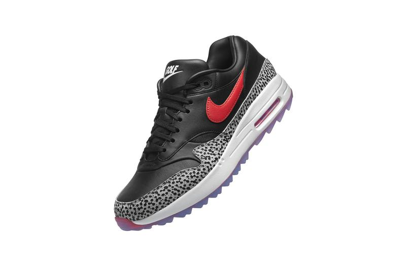united states best exclusive shoes Nike Golf Safari Bred Pack, Air Jordan 11
