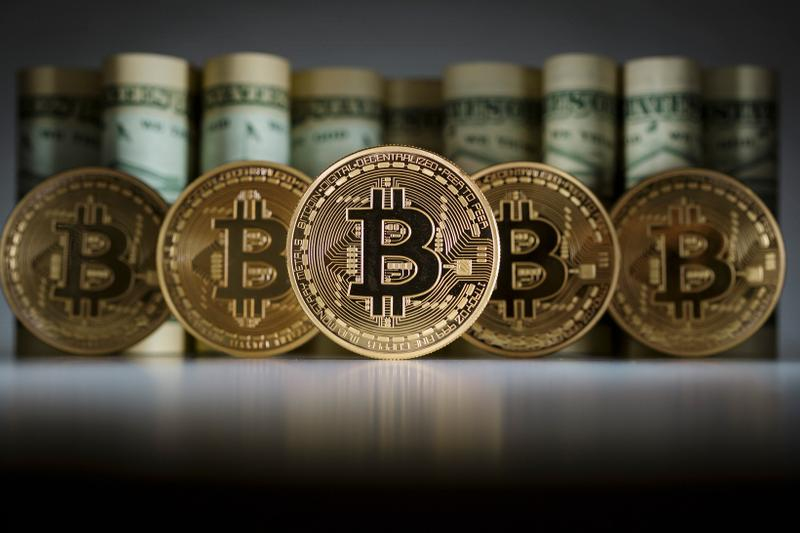 Meet the Man Who Spent $800 Million in BTC on Pizza Laszlo Hanyecz 10000 BTC 100000 cryptocurrency bitcoin 4chan 800000000 USD