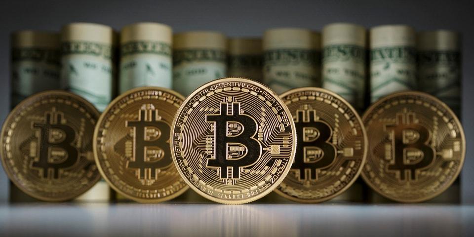 bitcoins worth millions of milkshakes