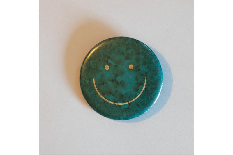 Mac DeMarco Album Comes The Cowboy Stream Spotify Apple Music Nobody Finally Alone little Dogs March Preoccupied Choo Choo K Heart To Hear Hey Cowgirl On the Square All of Our Yesterdays Skyless Moon Baby Bye Bye