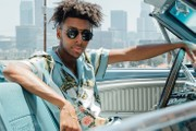 """Masego and FKJ Drop Long-Awaited Video for """"Tadow"""""""