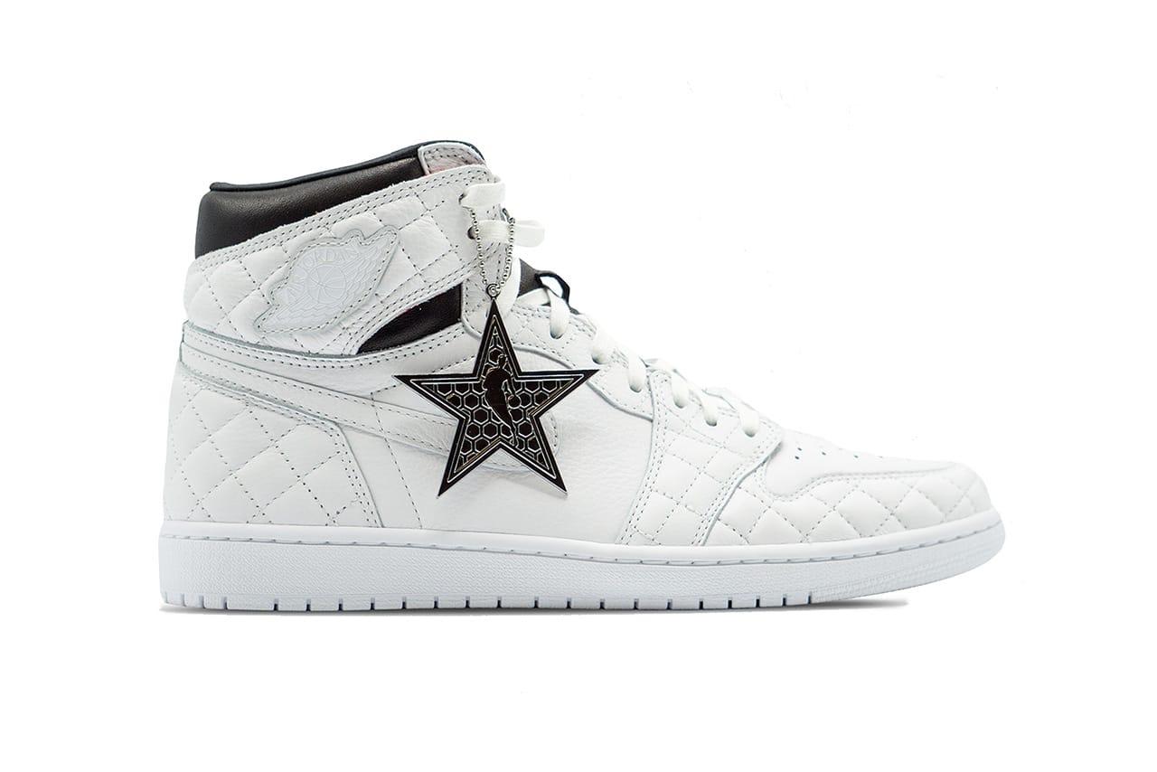 michael jordan sneakers for sale