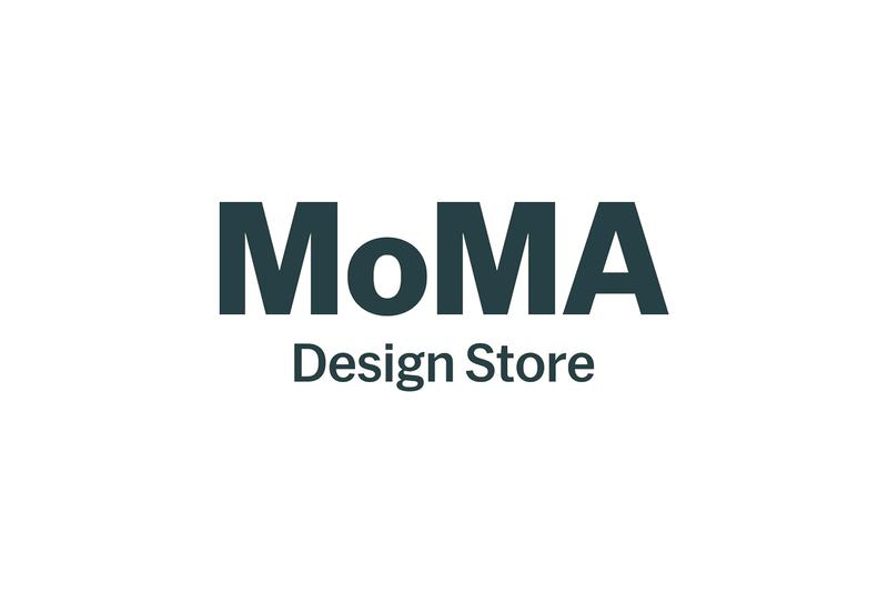 MoMA Design Store Hong Kong K11 Musea Opening shopping mall museum of modern art new york culture exhibition gallery asia china retail