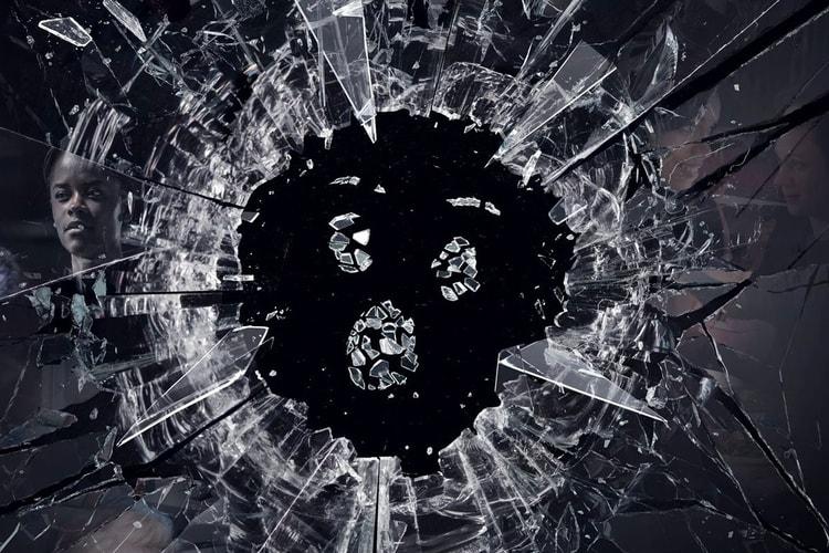 Black Midi Share New Untitled Single | HYPEBEAST