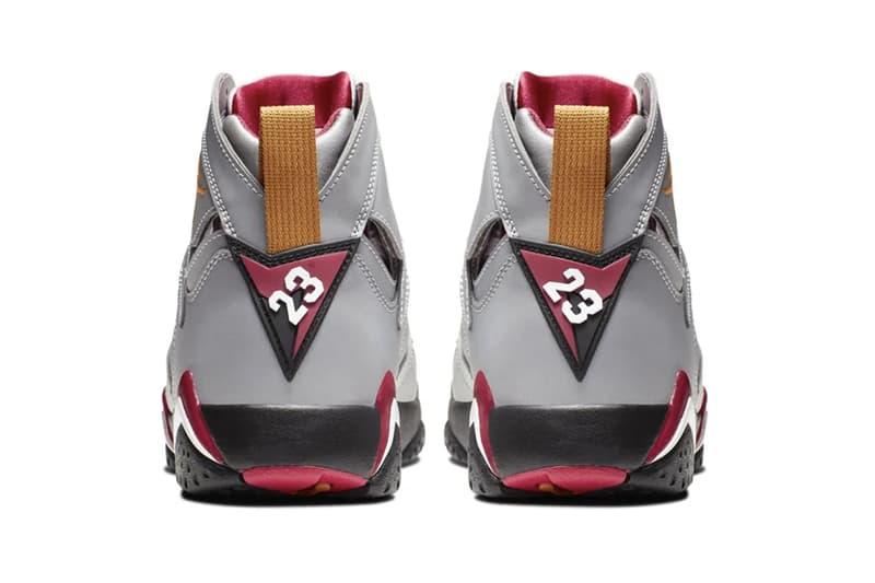 e9719bfc8c3 Nike Air Jordan