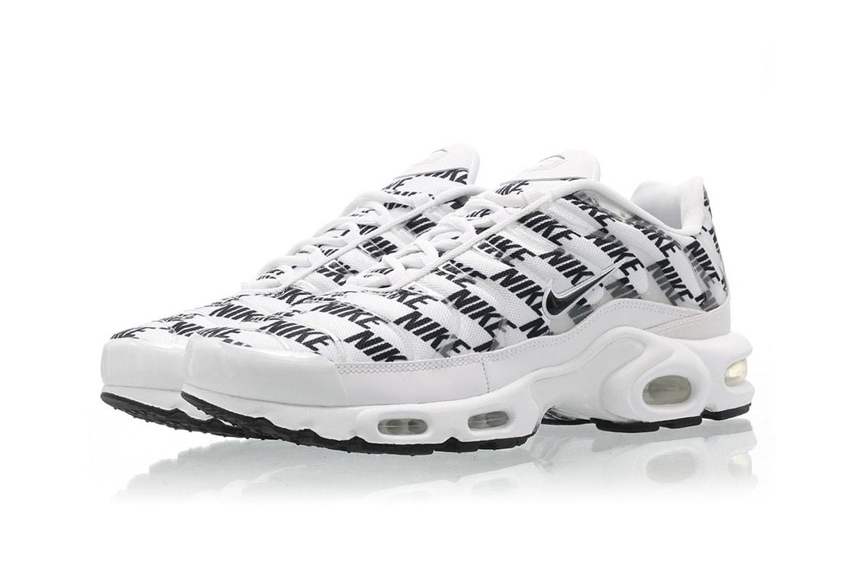 64c1a6b06925a Nike Air Max Plus
