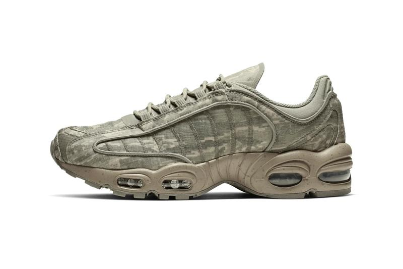 half off c2bed 78bb0 Nike Air Max Tailwind IV