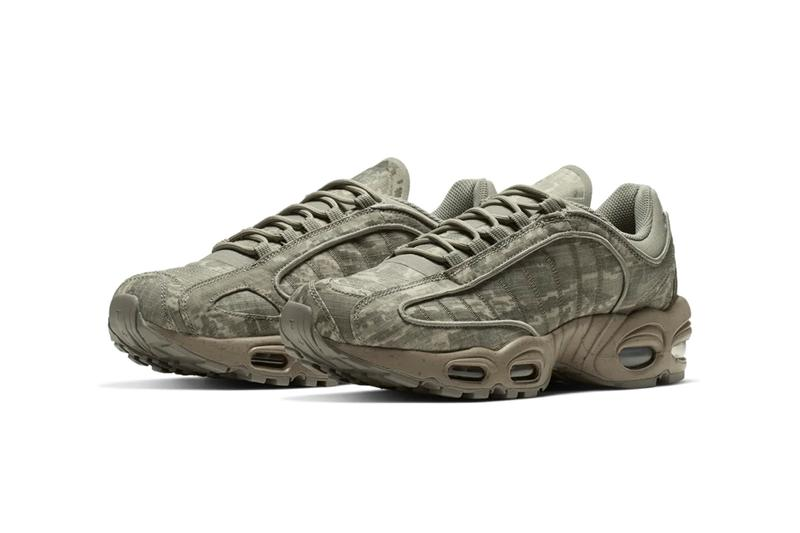 half off 4db55 3e331 Nike Air Max Tailwind IV