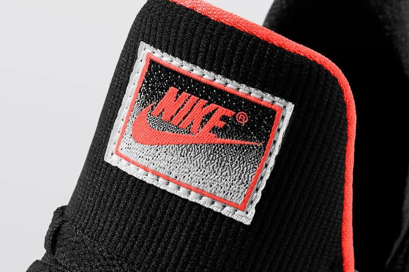 "Nike LeBron 16 ""Hot Lava"" lebron james nike basketball tennis Andre Agassi"
