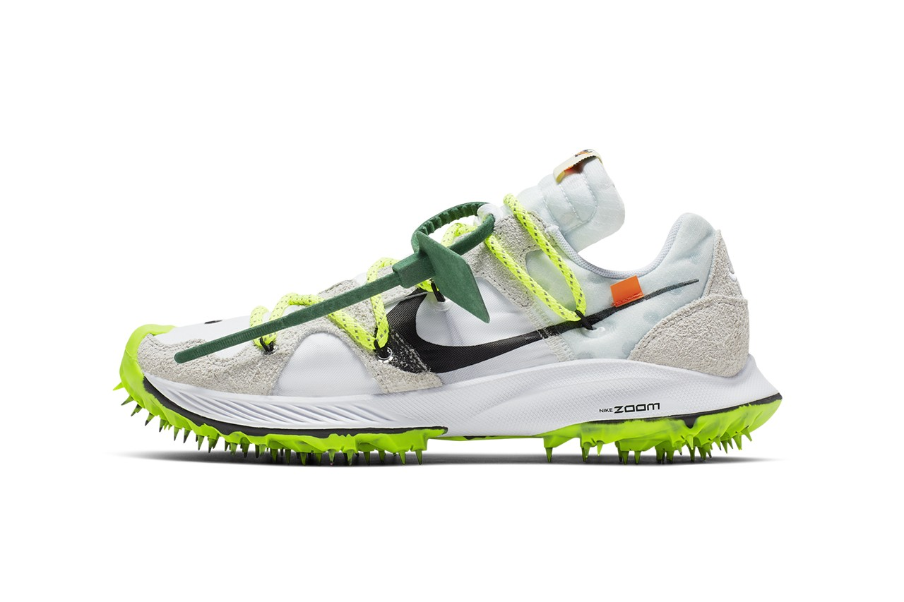 nike off white 2019 releases Shop
