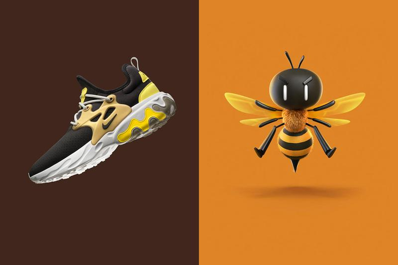 best wholesaler super specials cheapest Nike React Presto Colorways Release Date Info | HYPEBEAST