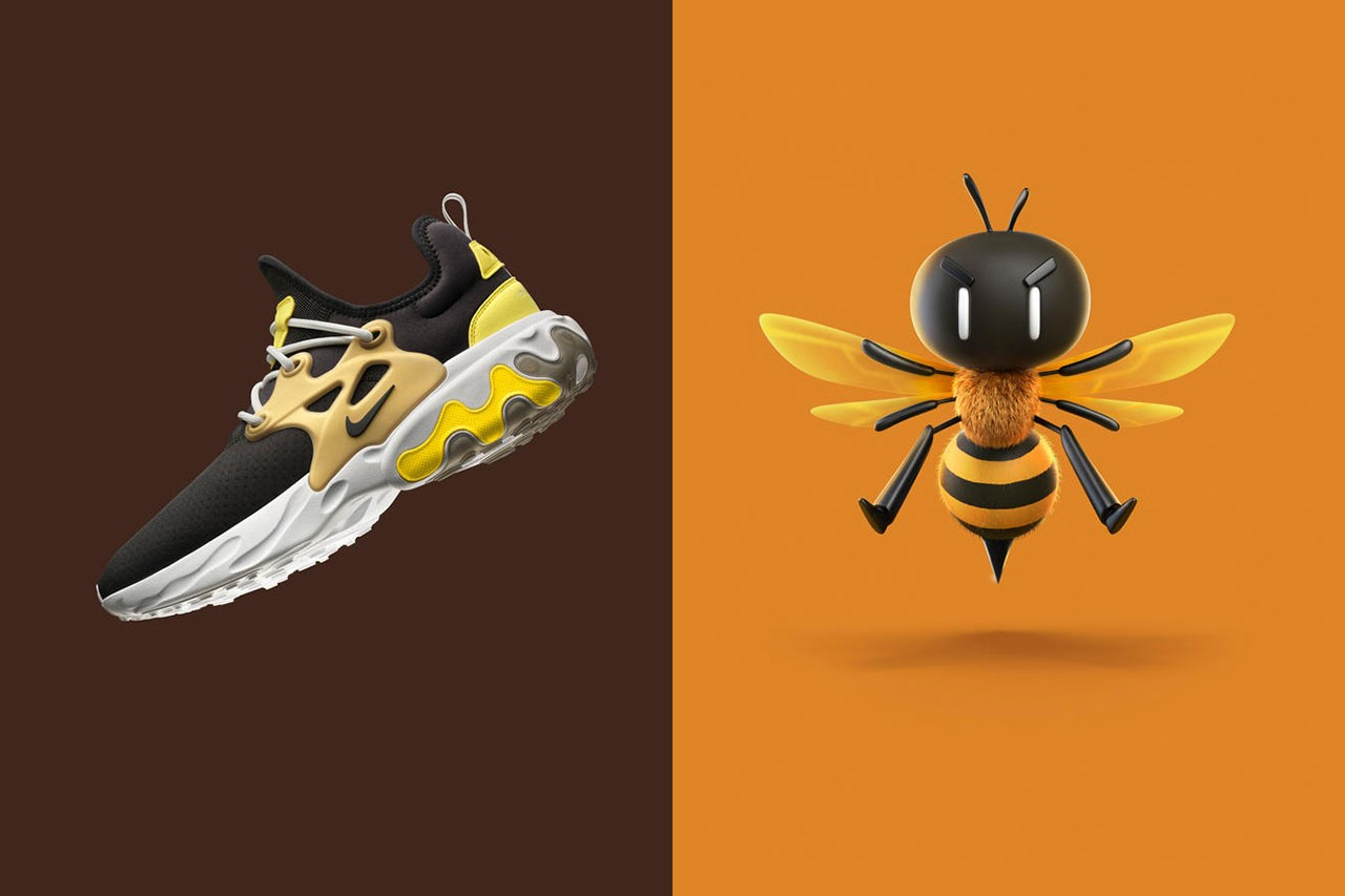 "Best Sneaker Releases: May 2019 Week 2 Travis Scott's Air Jordan 1 ""Cactus Jack"" footwear drops jordan brand adidas nike presto react collaborative sneakers kylie jenner"