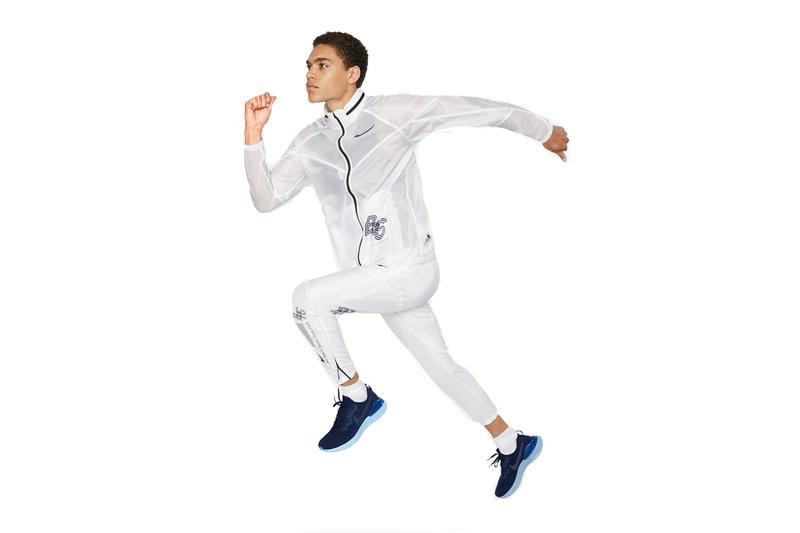 nike running blue ribbon sports brs pack capsule collection spring summer 2019 release