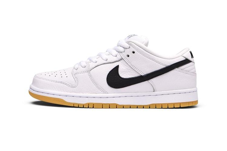 new product d4b0c dd070 Nike SB Dunk Low Premium