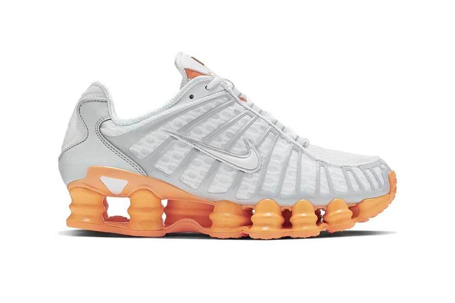 8b897e2019022 Nike
