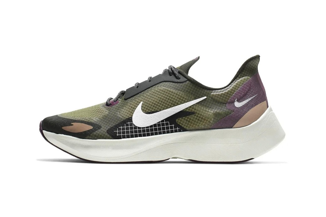 a4f6b9fede23f Nike Unveils Japanese-Inspired Vapor Street PEG Silhouette