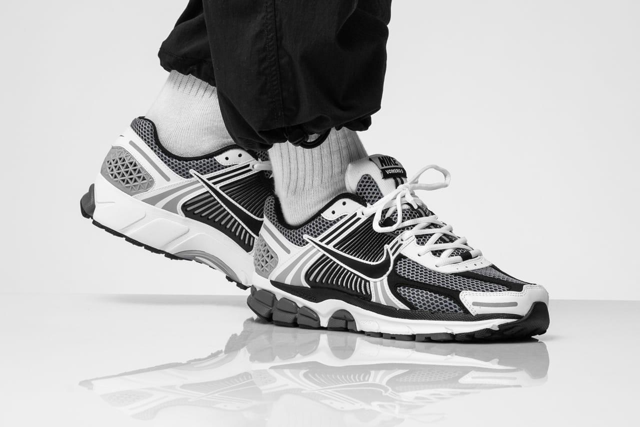 Nike Vomero 5 SE SP | HYPEBEAST