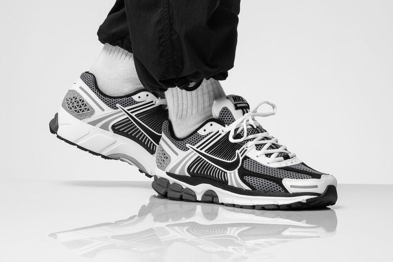 entregar si Polinizar  Nike Vomero 5 SE SP | HYPEBEAST