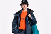 """Virgil Abloh Unveils Off-White™'s Resort20 """"Rationalism"""" Collection"""