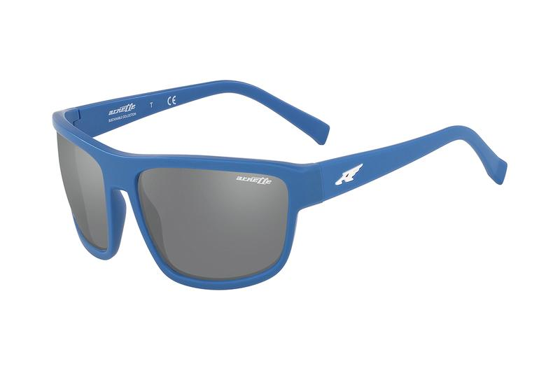 Post Malone Arnette Sunglasses Release BRT600LS eyewear purple green orange