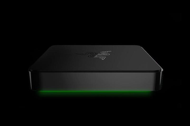 Razer Shuts Down Ouya and Forge TV Info television streaming android video games gaming console peripheral