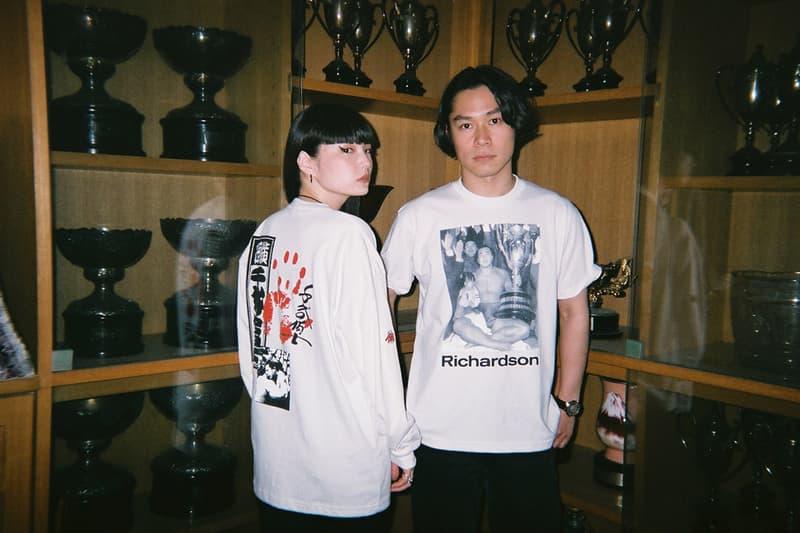 richardson-kozue-akimoto-chiyonofuji-mitsugu-1