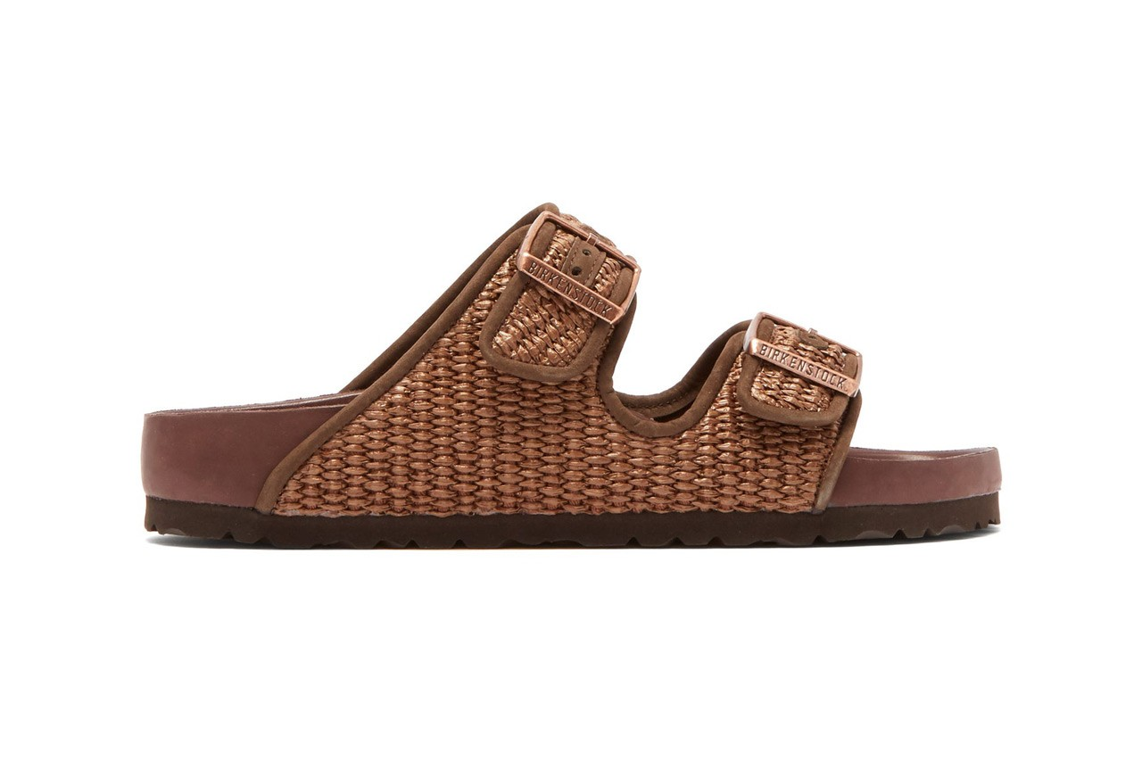 best mens luxury sandals spring summer 2019 fendi prada rick owen barneys matchesfashion.com ssense browns adidas raf simons birkenstock luisaviaroma barneys