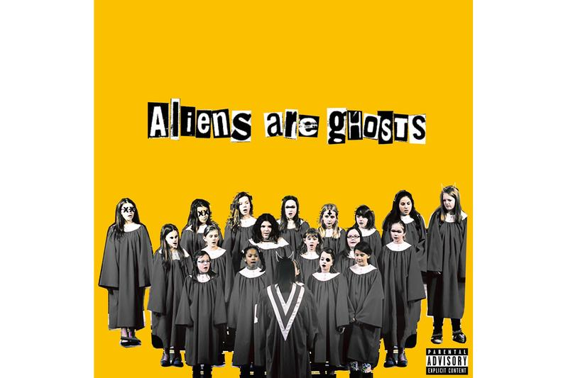 $uicideboy$ & Travis Barker 'Live Fast Die Whenever' album stream spotify apple music munky hip-hop rap new orleans sound metal rock & roll punk