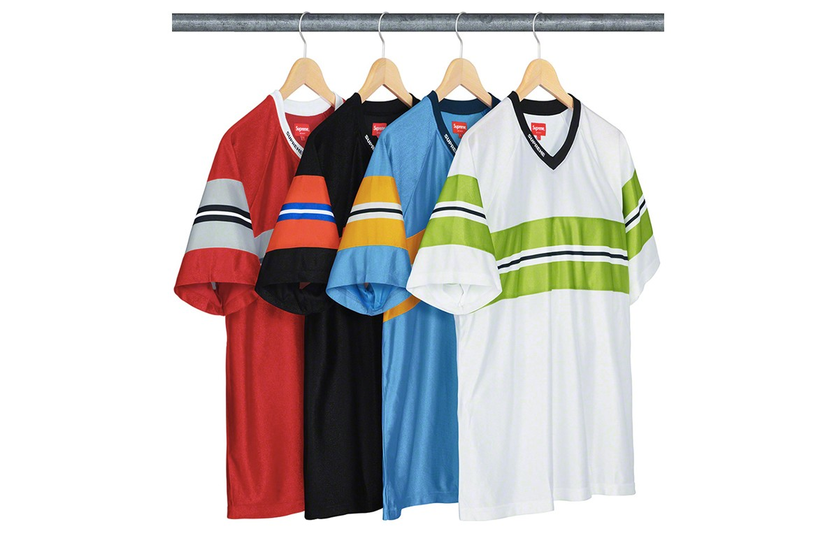 Supreme Spring Summer 19 Drop List for Week 14 Palace fragment design uniform experiment Oakley size? Nubian A$AP Rocky Sophnet. nonnative Primitive Skateboarding Bape Porter