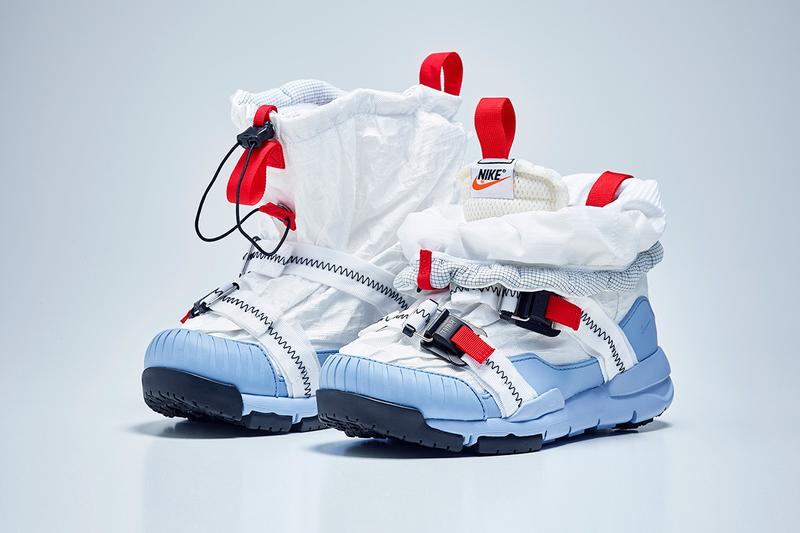 Tom Sachs Nike Mars Yard Overshoe 2019 Restock Rerelease Reissue Buy Cop Stockists Release Purchase 2.0