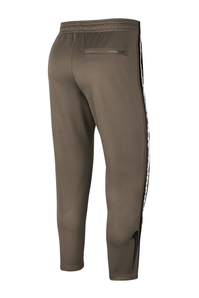 Travis Scott Jordan Brand Cactus Jack Apparel Release Track Jacket Pants Hoodie T shirt Shorts Air Jordan 1 High OG