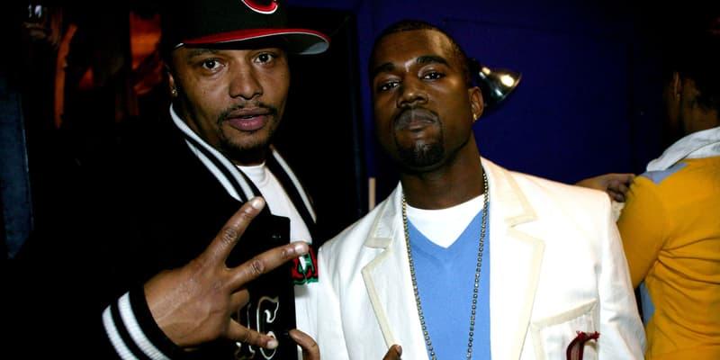 Gentle Monster Kanye West Fraud Malik Yusef Lawsuit Collection 13 Kanye West