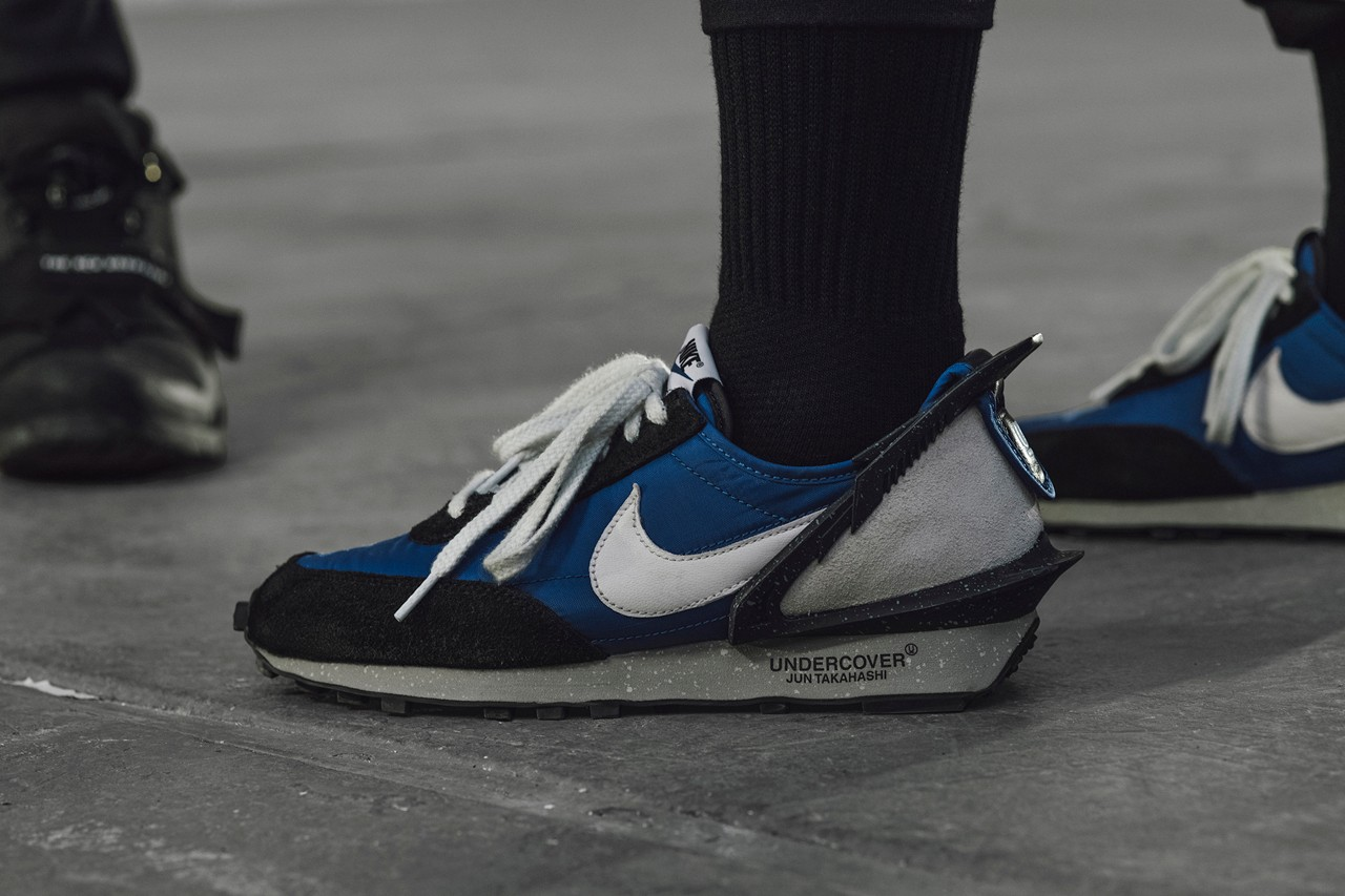 nike daybreak outfit
