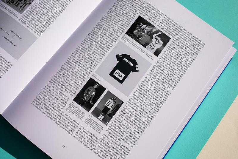 Virgil Abloh & MCA Chicago 'Figures of Speech' Book Closer Look Prestel Rem Koolhaas Lou Stoppard Michael Darling Essay Photography Louis Vuitton Fendi Off White Architecture Fashion Art Music Release Details First Look Inside Buy Cop Purchase Order