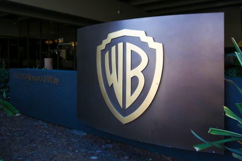 Warner Bros Records Renames to Warner Records