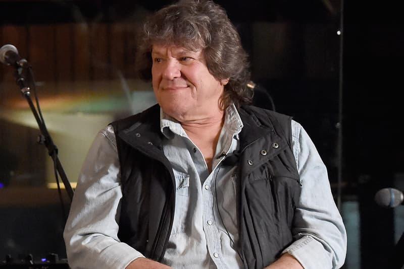 Woodstock 50 Promoter Shuts Down Cancellation Reports michael lang Dentsu Aegis