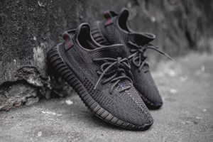 78df063d99 Detailed Shots of the YEEZY BOOST 350 V2