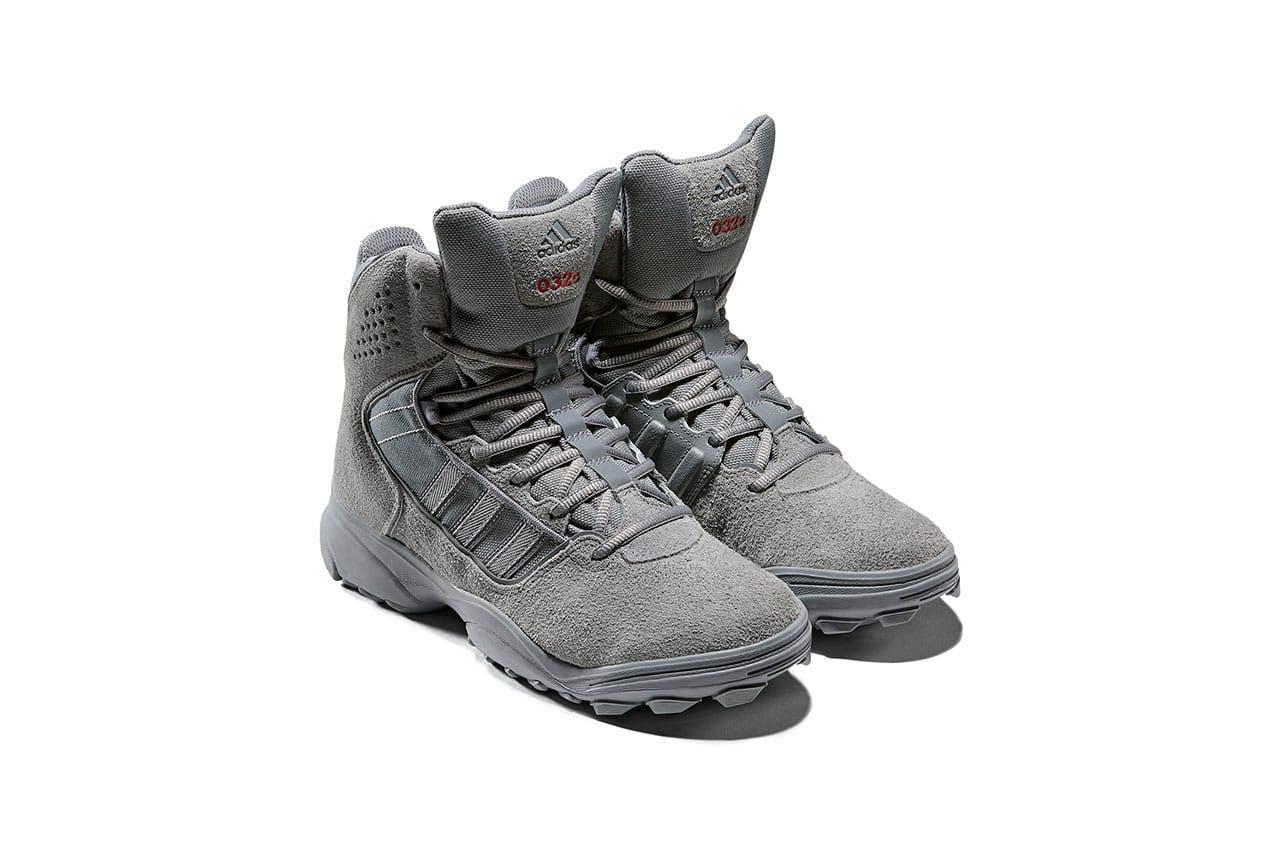 032c adidas Originals GSG9.2 Tactical