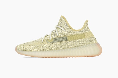 "adidas Originals YEEZY BOOST 350 V2 ""Antila"""
